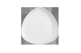 Top-dining-teller3eckig-v780