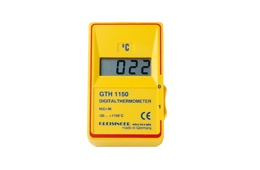 Digital-thermometer-ght1150-133302